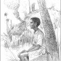 திருக்கார்த்தியல் - சிறுகதை