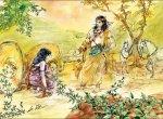 வீரயுக நாயகன் வேள்பாரி - 60