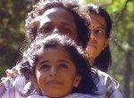 அருவி - சினிமா விமர்சனம்