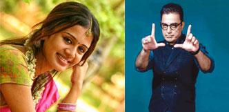 ஆனந்த விகடன் நம்பிக்கை விருதுகள் 2017 - திறமைக்கு மரியாதை
