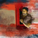 சோமசுந்தரம் செய்த கொலைகள் - சிறுகதை