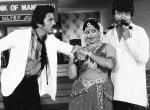 இனி ஆபரேஷன் பண்ணினா உயிருக்கு ஆபத்து!