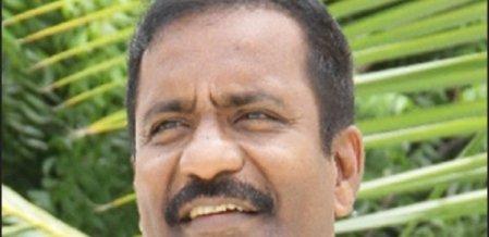 புக்மார்க்