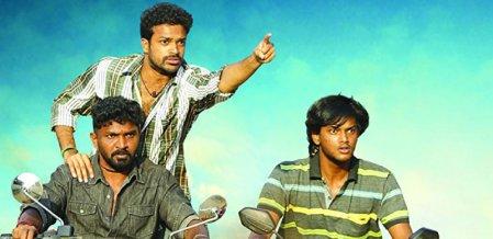 கோலிசோடா - 2 - சினிமா விமர்சனம்