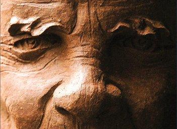 அழைப்பு மணி - கவிதை