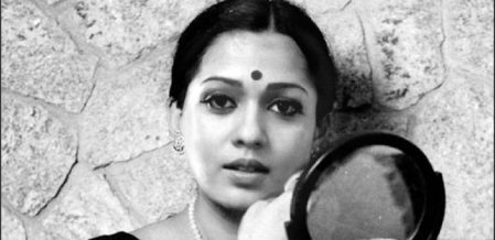 ஜெயலலிதா முதல் மோடி வரை - பயோபிக் படங்களின் பரபர அப்டேட்ஸ்