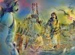 வீரயுக நாயகன் வேள்பாரி - 98