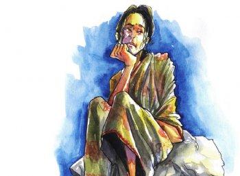 நான்காம் சுவர் - 2