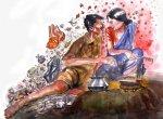 நான்காம் சுவர் - 12