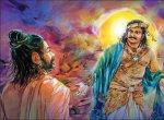 வேள்பாரி - வாசகர்கள் கேள்வி பதில்
