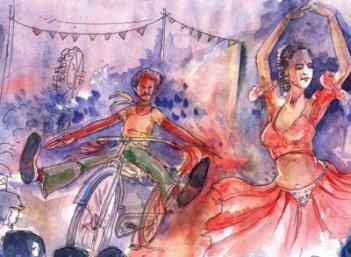 நான்காம் சுவர் - 34