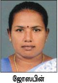 30 வகை நியூட்ரிஷியஸ் வெஜ் ரெசிபி! P129