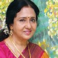 நடிப்பு... நாட்டியம்... ஓவியம்! - 68 வயதிலும் ஆக்டிவ் நிர்மலா
