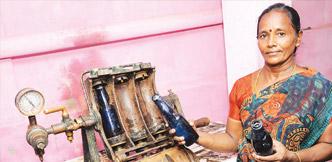 கோலி சோடா... இது ஒரு வெற்றிக்கதை!