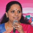டாப் 10 பெண்கள் - இந்தியா