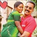 அவள் கிளாஸிக்ஸ்: காதலுக்கு இதுவல்லவா மரியாதை!