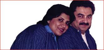 அவள் கிளாஸிக்ஸ்: