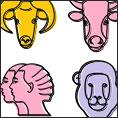 ராசி பலன்கள் - மார்ச் 22-ம் தேதி முதல் ஏப்ரல் 4-ம் தேதி வரை