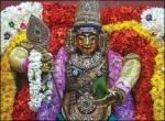 நம் ஊர் நம் கதைகள் - பவளக்காரத் தெரு எனும் பாரம்பர்யச் சின்னம்!