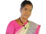 பிளாக் பிரின்ட்டிங் - கற்பனை வளமுள்ளவர்களுக்கு உகந்த பிசினஸ்