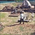 நம் ஊர் நம் கதைகள் - கிழக்குக் கடற்கரைச் சாலையில் ஒரு வரலாற்றுப் பயணம்!