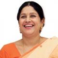 விஜய், அஜித், தனுஷுக்கு அம்மா!