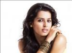 தலைமுடி பராமரிப்பு  ரொம்பவே ஈஸி!
