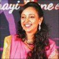 'வாழ்க்கை நாற்பதில் தொடங்குகிறது!' - நிரூபிக்கும் டான்ஸ் குரு மனீஷா மேத்தா