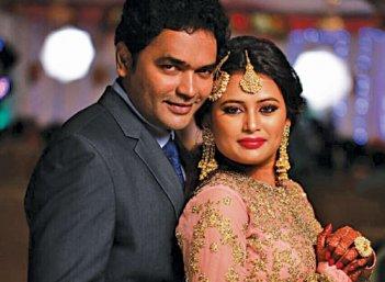 'நான் இப்பவும் விஜய்யை, நட்ராஜ்னுதான் கூப்பிடறேன்!'