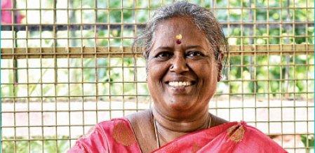 டிஷ் வாஷ் & ஹேண்ட் வாஷ் செலவும் குறைவு... கைகளுக்கும் பாதுகாப்பு!