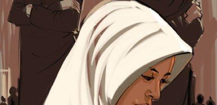 இஸ்லாமியருக்கான விவாகரத்துச் சட்டங்கள் - வழக்கறிஞர் வைதேகி பாலாஜி