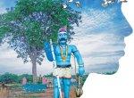 தெய்வ மனுஷிகள் - வடிவு