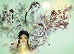 ஆத்மராகம் - சிறுகதை