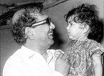 சமையலறையிலிருந்து சமூக மேம்பாட்டுக்கு - முகருணாநிதி
