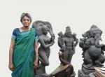 நம்பிக்கை ஒவ்வொரு பெண்ணுக்கும் மிக முக்கியம்! - பத்மபூஷண் வித்யா தெஹஜியா