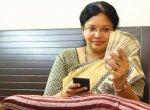 கடுகு டப்பா To கரன்ட் அக்கவுன்ட் - 8 - வாங்க தோழிகளே... வரியைச் சேமிக்கலாம்!