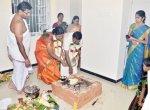 கடுகு டப்பா To கரன்ட் அக்கவுன்ட் - 11 - காணி நிலம் வேண்டும்!