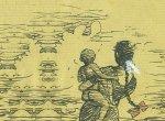 #நானும்தான் - குறுந்தொடர் - 3