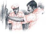 #நானும்தான் - குறுந்தொடர் - 4