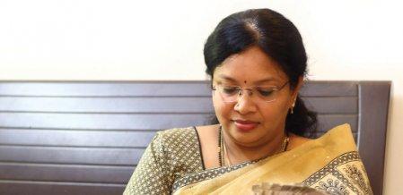 கடுகு டப்பா டு கரன்ட் அக்கவுன்ட் - 16 - ஓய்வுக்காலத்துக்கு உகந்த அரசுத் திட்டங்கள்!
