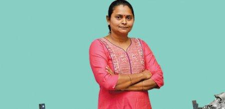 தொழிலாளி to முதலாளி - 4: வருமானம் ரூ.30 கோடி இலக்கு ரூ.100 கோடி!