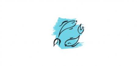 ராசி பலன்கள் - ஜூன் 11-ம் தேதி முதல் 24-ம் தேதி வரை