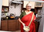 சமையலில் சந்தேகமா... 'ஆஸ்க் சித்விஷ்'!