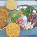 பாரம்பர்ய உணவுப் பயணம் - ஆரோக்கியத்தை மீட்டெடுக்கும் தொடர்-5