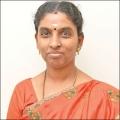ஸ்வீட் கார்ன் ரெசிப்பி