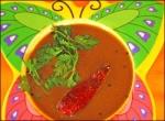 பாரம்பர்ய உணவுப் பயணம் - ஆழ்ந்த உறக்கம் அளிக்கும் 'செலவு ரசம்'