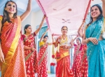 'கெஸ்ட் மேனேஜ்மென்ட் சர்வீஸ்'...  விருந்தினர்கள் ஹேப்பி அண்ணாச்சி!