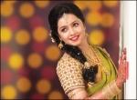 பிரைடல் பிளவுஸில் அசத்த  இதெல்லாம் அவசியம்!