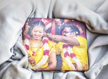 பேப்பர் வாலட் - பலே ஐடியா!