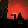 கல்யாணவரம் - கஸ்தூரி மஞ்சள் அபிஷேகம் செய்தால் கைகூடும்!